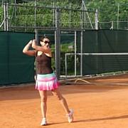 Elena Gilardoni