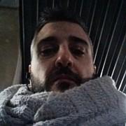 Francesco Felini