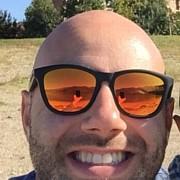 Ezio Frattini
