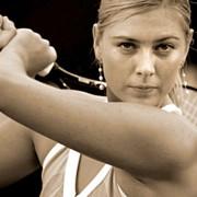 Licia Gasparri