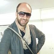 Luciano L.