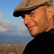 Valerio Leori