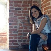 Manuela Mavrice
