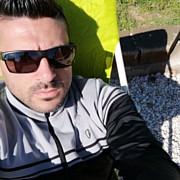 Claudio Olivieri