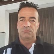 Daniele Gelati