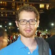Michele Baldoni