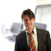 Sandro Turri
