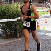 Filippo Dino