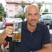 Marco Melli