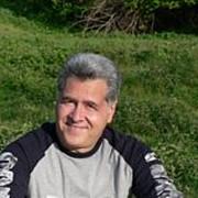 Luciano Mariani
