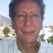 Enzo  Casamento