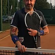 Marco Renoffio