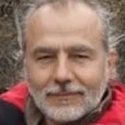 Claudio Castagna