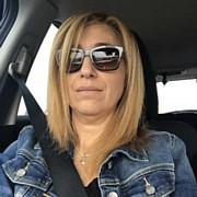 Cristiana Giustizieri