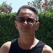 Giovanni Maletta