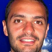 Marco Contino