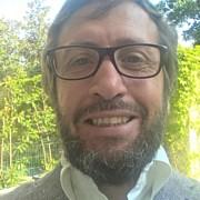 Luigi Renzulli