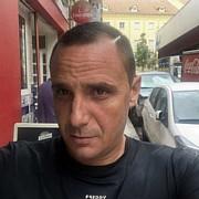 Mauro Vilardi