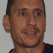 Massimo Laccagni