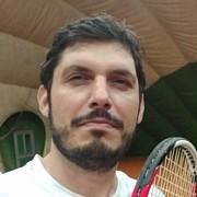 Riccardo Bedini