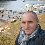 Emilio P.