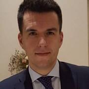 Anatoliy P.