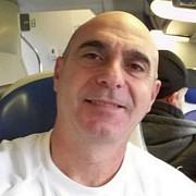 Fabio L.