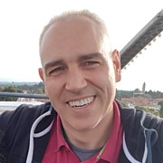 Massimiliano D.
