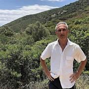 Antonio P.