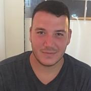 Michele  Salvo