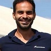 Francesco D.