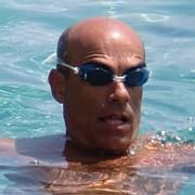 Sergio G.