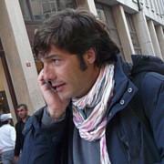 Andrea Campanella