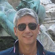 Claudio Fersini