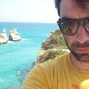 Massimo Lesmo