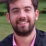 Claudio Piro