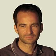 Giancarlo Pesco