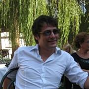 Philippe Soldati