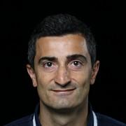 Gerardo D.
