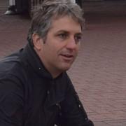 Luciano Minni