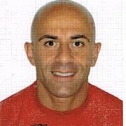 Carlo Birolini