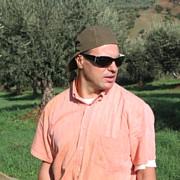 Vincenzo Pandolfi