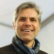 Claudio Marconato