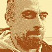 Fabiano Corti