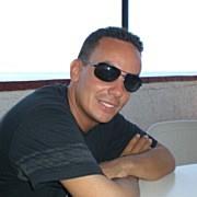 Matteo Faravelli