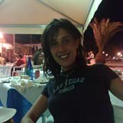 Chiara Longo