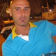 Cristiano Morrone