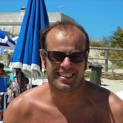 Andrea Montefusco