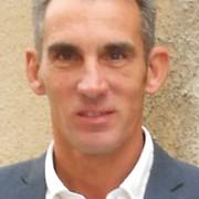 Cesare Locori