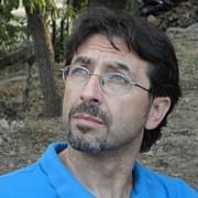 Giovanni Valentino